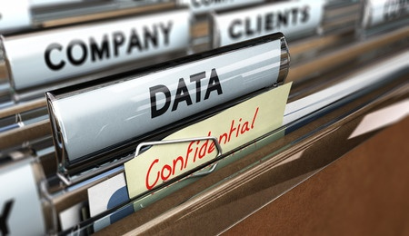 Document Protection Software
