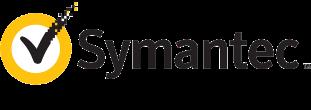 symantecregisteredlogo1