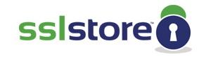 ssl-store