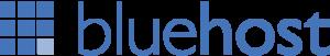 bluehost-logo-e1472393586392